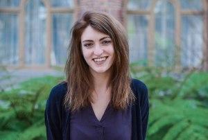 Allyson McGaughey picture