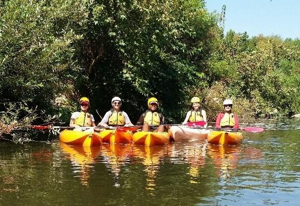 kayaking1-cropped
