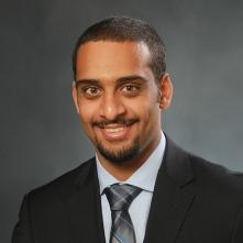 sultan_alnajdi